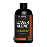 Thrive Lower Algae Step 5 (236ml)
