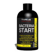 Thrive Bacteria Start Step 6 (236ml)