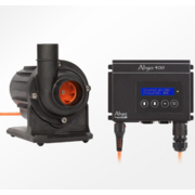 Abyzz A400 AU Water Pump 3m