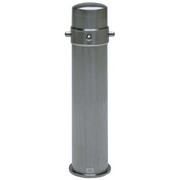 CO2 Tower (2L tank)