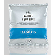 ADA Power Sand Basic (1L)