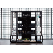 ADA Display Stand / Steel Rack