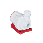 OCTO VarioS 2 Water Pump