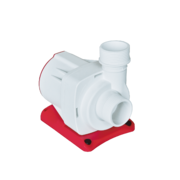 OCTO VarioS 4 Water Pump