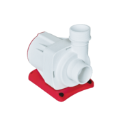 OCTO VarioS 8 Water Pump