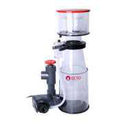 OCTO Classic 150-INT In Sump Skimmer