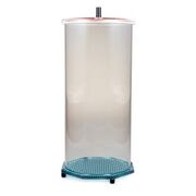 Fauna Marin Skim Breeze Reactor 5Ltr