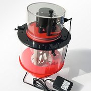 OCTO Cleaner 250 Skimmer Cup Cleaner