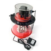 OCTO Cleaner 250F Skimmer Cup Cleaner