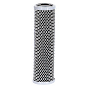 Carbon Block Filter HD30 (replacement)