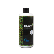 Balling Trace 2 Metabolic Elements 250ml