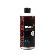 Balling Trace 3 Health Elements 250ml