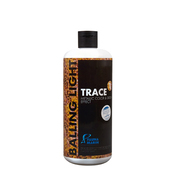 Balling Trace 1 Colour Grow Elements 500ml