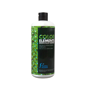 Colour Elements Green Blue Complex 500ml
