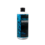 Colour Elements Blue Purple Complex 500ml