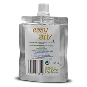 Easy Reefs Easyart 50 (50ml)