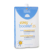 Easy Reefs Easybooster 250 (250ml)