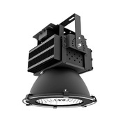 F150 Commercial LED Floodlight 150w