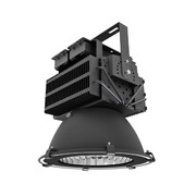 F300 Commercial LED Floodlight 300w