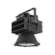 F500 Commercial LED Floodlight 500w