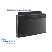 Maxspect ICV6 Controller System