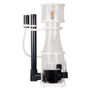 R5i Internal Skimmer with DC4000 pump Gen 4 Orange