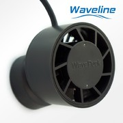 Waveline WavePuckII Wave-Maker