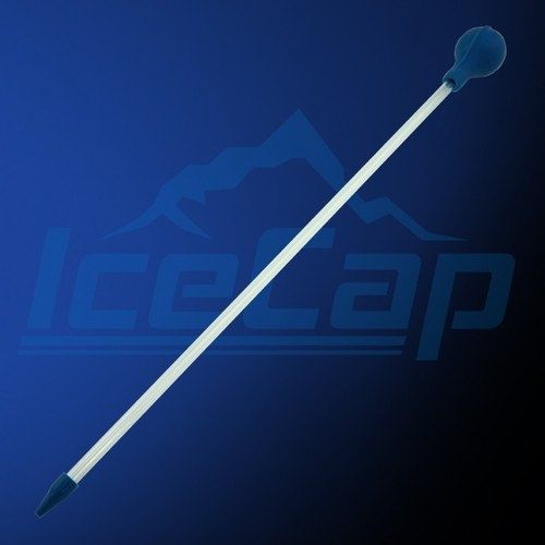 IceCap Coral Feeder 39in