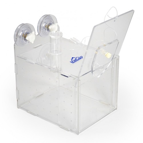 IceCap Fish Trap 150 6x3x3.5""