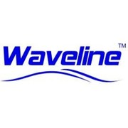 Waveline Pumps