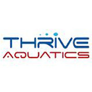 Thrive Aquatics