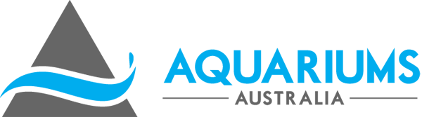 Aquariums Australia Pty Ltd